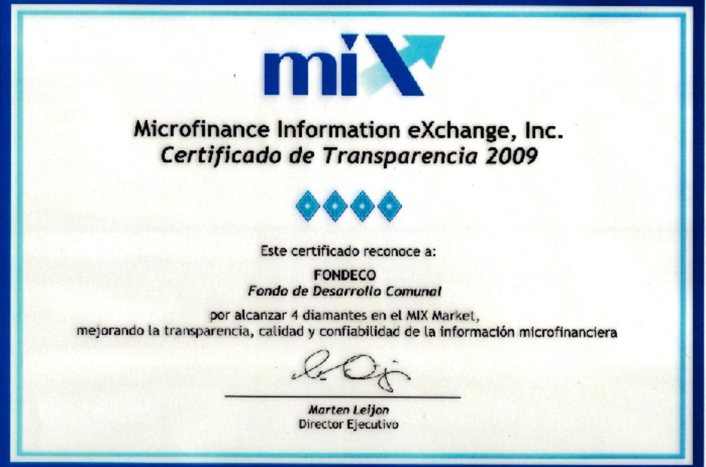 thumbnail of 3.- IMAGEN – MIX 2009
