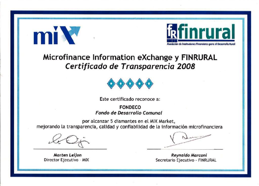thumbnail of 4- IMAGEN -MIX 2008