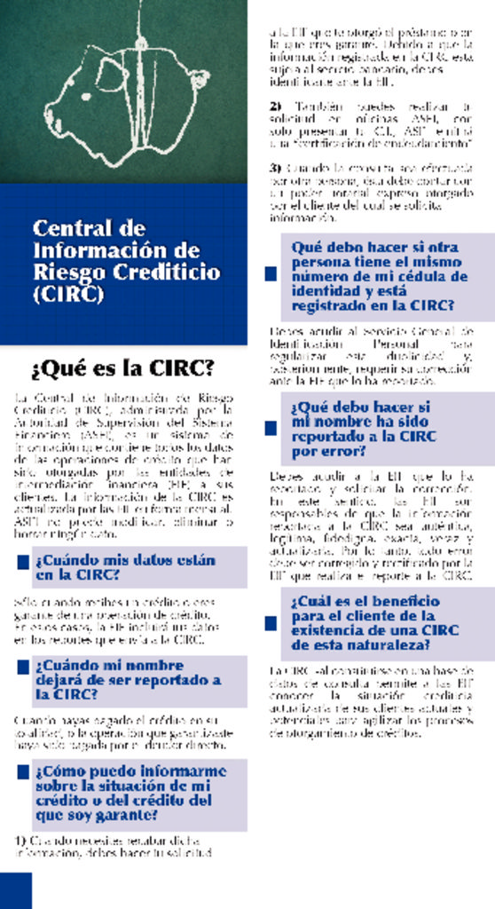 thumbnail of central_de_informacion_riesgo_crediticio_circ