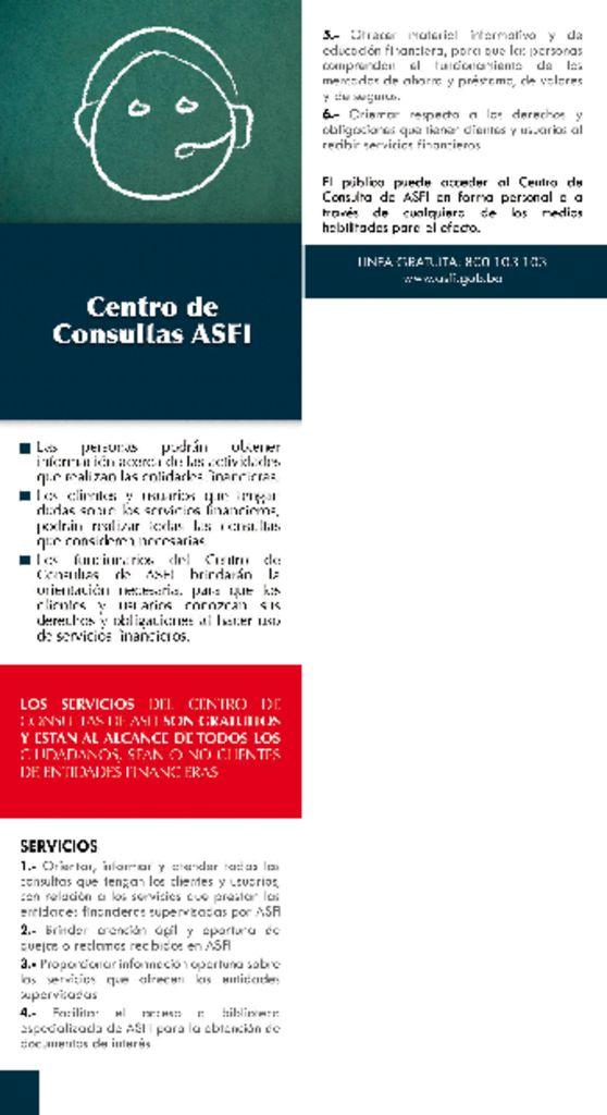 thumbnail of centro_de_consultas_asfi