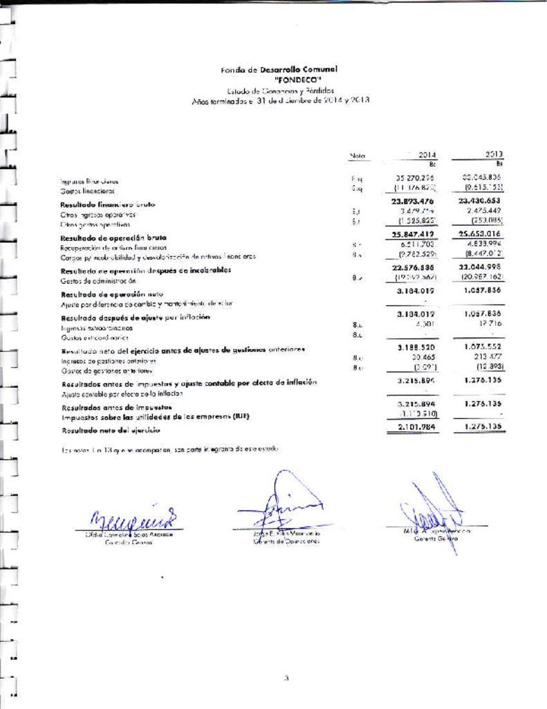 thumbnail of EEFF Financieros Auditados (2014_2013)