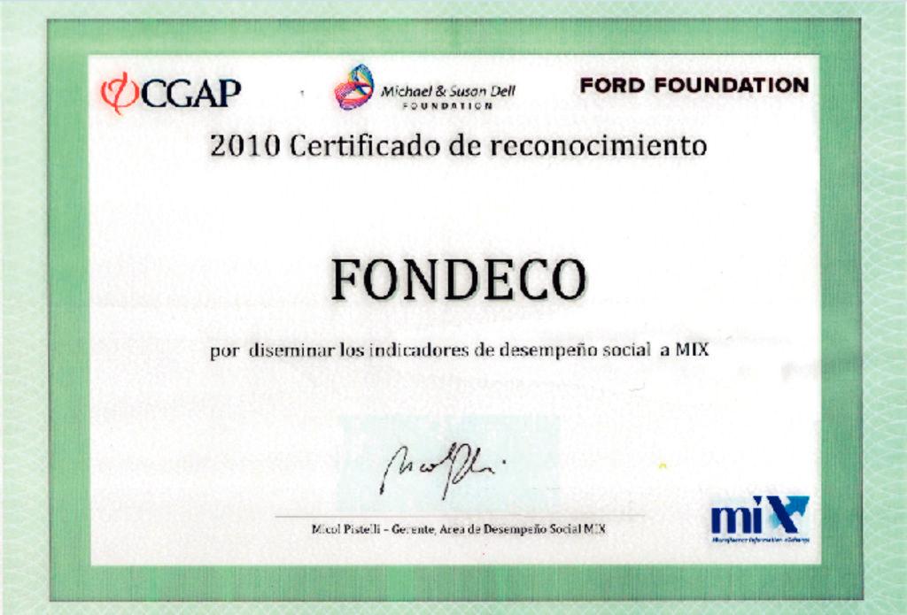 thumbnail of 2.- IMAGEN – FOURD FOUNDATION-CERTIFICADO DE RECONOCIMIENTO