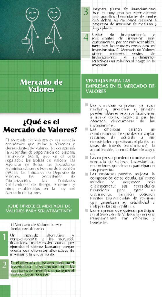 thumbnail of mercado_de_valores