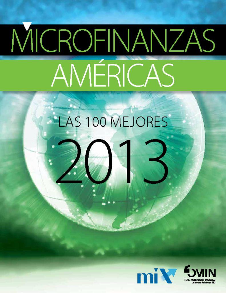 thumbnail of mfg-es-estudio-de-caso-microfinanzas-americas-las-100-mejores-2013-9-2013