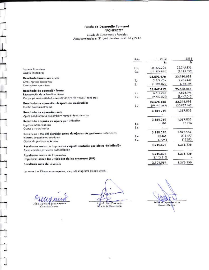 thumbnail of EEFF Financieros Auditados (2014_2013)
